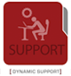 icon_dynamic_support